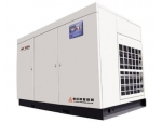 Re Sheng air compressor inverter maintenance